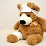 Quels sont les symptômes de la mucoviscidose ?